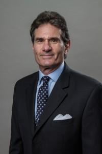 Donald A. Derfner