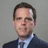 David P. Gillett
